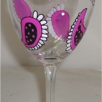 wine-glass-painting-inspiration-feathers2.jpg