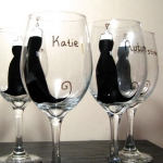 wine-glass-painting-inspiration-clothes1.jpg