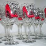 wine-glass-painting-inspiration-clothes5.jpg