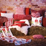 winter-2012-and-holidays-by-ikea1-1.jpg
