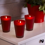 winter-2012-and-holidays-by-ikea1-3.jpg