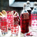 winter-2012-and-holidays-by-ikea1-4.jpg