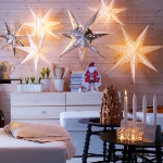 winter-2012-and-holidays-by-ikea2-1.jpg