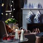 winter-2012-and-holidays-by-ikea2-5.jpg