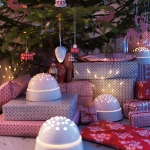 winter-2012-and-holidays-by-ikea2-7.jpg