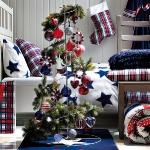 winter-2012-and-holidays-by-ikea3-1.jpg