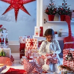 winter-2012-and-holidays-by-ikea4-1.jpg