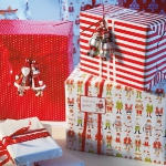 winter-2012-and-holidays-by-ikea4-2.jpg