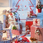 winter-2012-and-holidays-by-ikea4-3.jpg