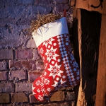 winter-2012-and-holidays-by-ikea4-6.jpg