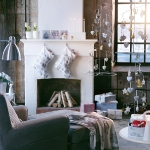 winter-2012-and-holidays-by-ikea5-1.jpg
