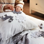 winter-2012-and-holidays-by-ikea5-2.jpg