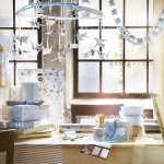 winter-2012-and-holidays-by-ikea5-3.jpg