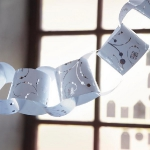 winter-2012-and-holidays-by-ikea5-4.jpg