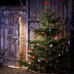 winter-2012-and-holidays-by-ikea5-5.jpg