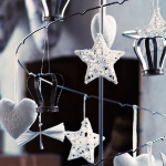 winter-2012-and-holidays-by-ikea5-6.jpg