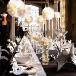 winter-2012-and-holidays-by-ikea6-1.jpg