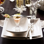 winter-2012-and-holidays-by-ikea6-3.jpg