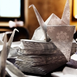 winter-2012-and-holidays-by-ikea6-4.jpg