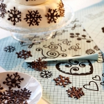 winter-2012-and-holidays-by-ikea6-6.jpg