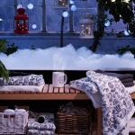 winter-2012-and-holidays-by-ikea7-1.jpg