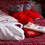 winter-2012-and-holidays-by-ikea7-2.jpg