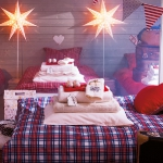winter-2012-and-holidays-by-ikea7-3.jpg