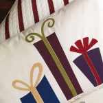 winter-home-textil-collections-by-ea-pillow1-2