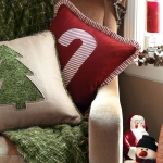 winter-home-textil-collections-by-ea-pillow1-3