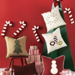 winter-home-textil-collections-by-ea-pillow1-4