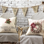 winter-home-textil-collections-by-ea-pillow2-3
