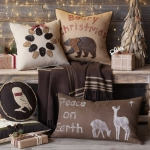 winter-home-textil-collections-by-ea-pillow3-1