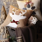 winter-home-textil-collections-by-ea-pillow3-2