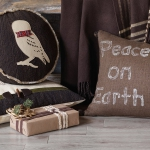 winter-home-textil-collections-by-ea-pillow3-4