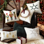 winter-home-textil-collections-by-ea-pillow4-1