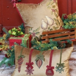 winter-home-textil-collections-by-ea-pillow4-4