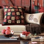 winter-home-textil-collections-by-ea-pillow5-1