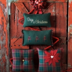 winter-home-textil-collections-by-ea-pillow5-2