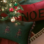 winter-home-textil-collections-by-ea-pillow5-3