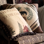 winter-home-textil-collections-by-ea-pillow5-4