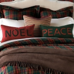 winter-home-textil-collections-by-ea-pillow5-5