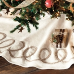 winter-home-textil-collections-by-ea-tree-skirt1