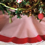 winter-home-textil-collections-by-ea-tree-skirt10