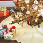 winter-home-textil-collections-by-ea-tree-skirt2