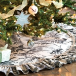winter-home-textil-collections-by-ea-tree-skirt5