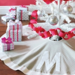 winter-home-textil-collections-by-ea-tree-skirt7