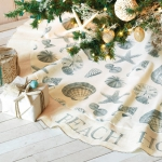 winter-home-textil-collections-by-ea-tree-skirt8