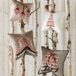 winter-home-textil-collections-by-ea1-1