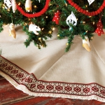 winter-home-textil-collections-by-ea1-5