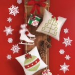 winter-home-textil-collections-by-ea2-1